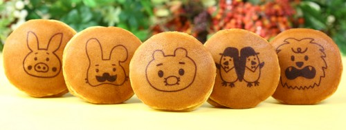 tinnyballoon_dorayaki_01