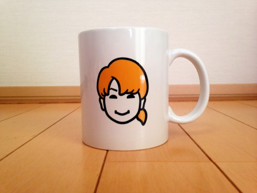 magcup_1